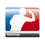 Logo DSAB Bundesliga West