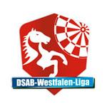 Logo DSAB Westfalen-Dartliga